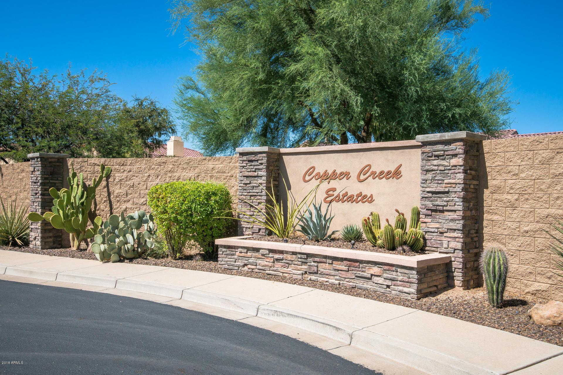 MLS 5835068 24108 N 73RD Lane, Peoria, AZ 85383 Peoria