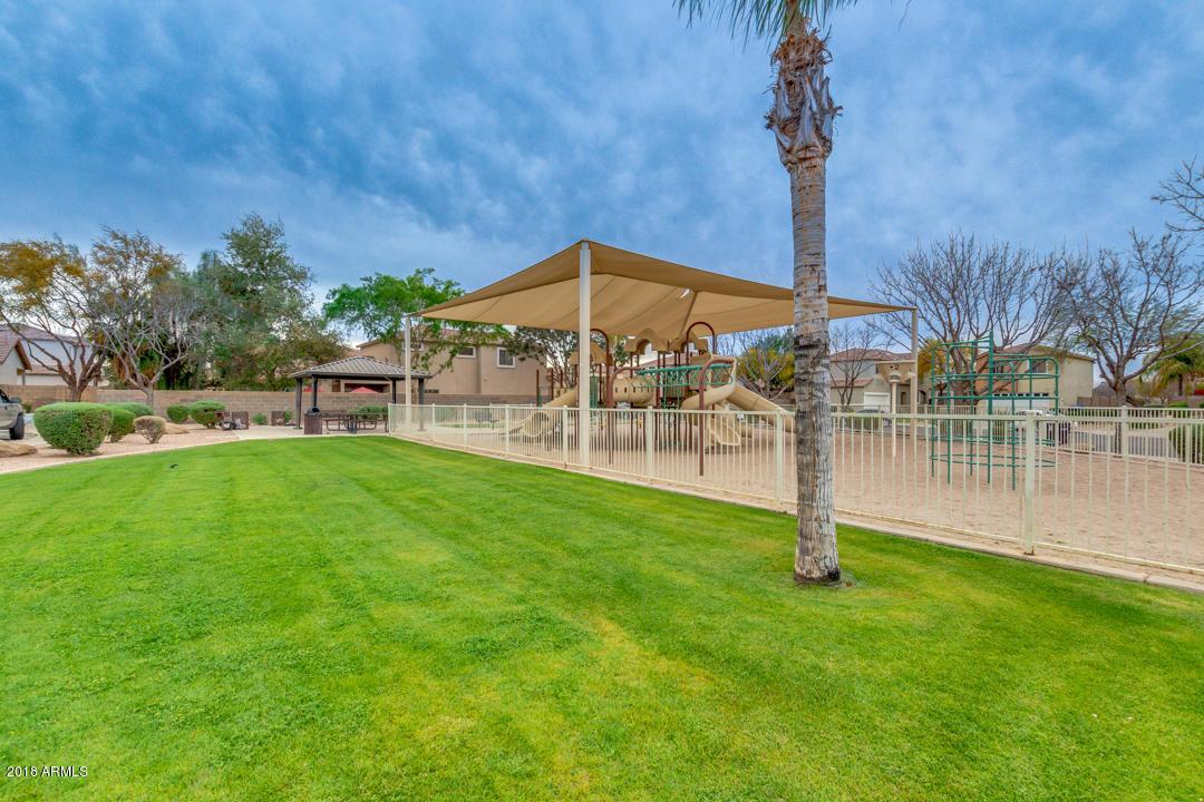 MLS 5827479 1375 E BETSY Lane, Gilbert, AZ Gilbert AZ Golf