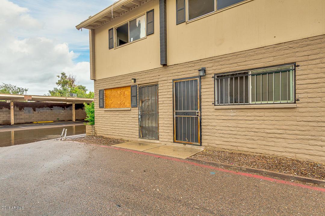 Glendale AZ 85301 Photo 3