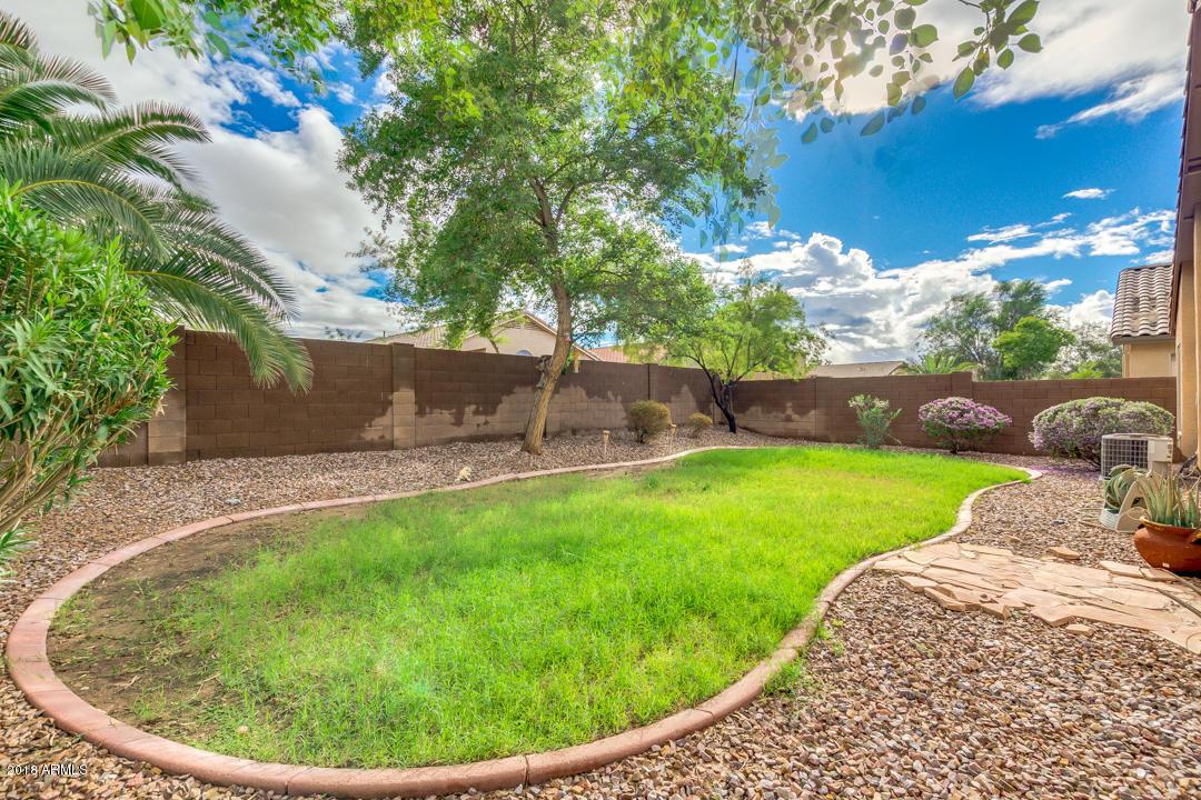 MLS 5828499 43721 W CAHILL Drive, Maricopa, AZ Maricopa AZ Golf