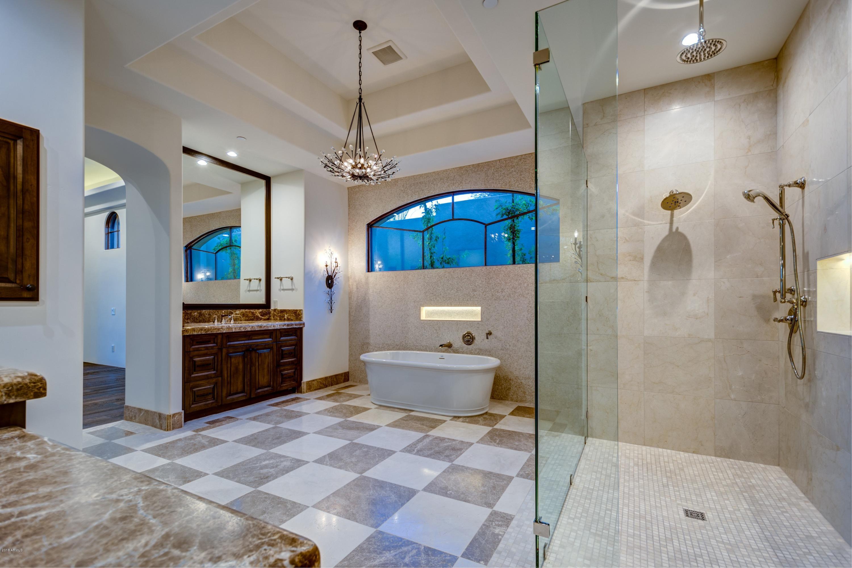 MLS 5828614 9311 N HORIZON Trail, Fountain Hills, AZ 85268 Fountain Hills AZ Eco-Friendly