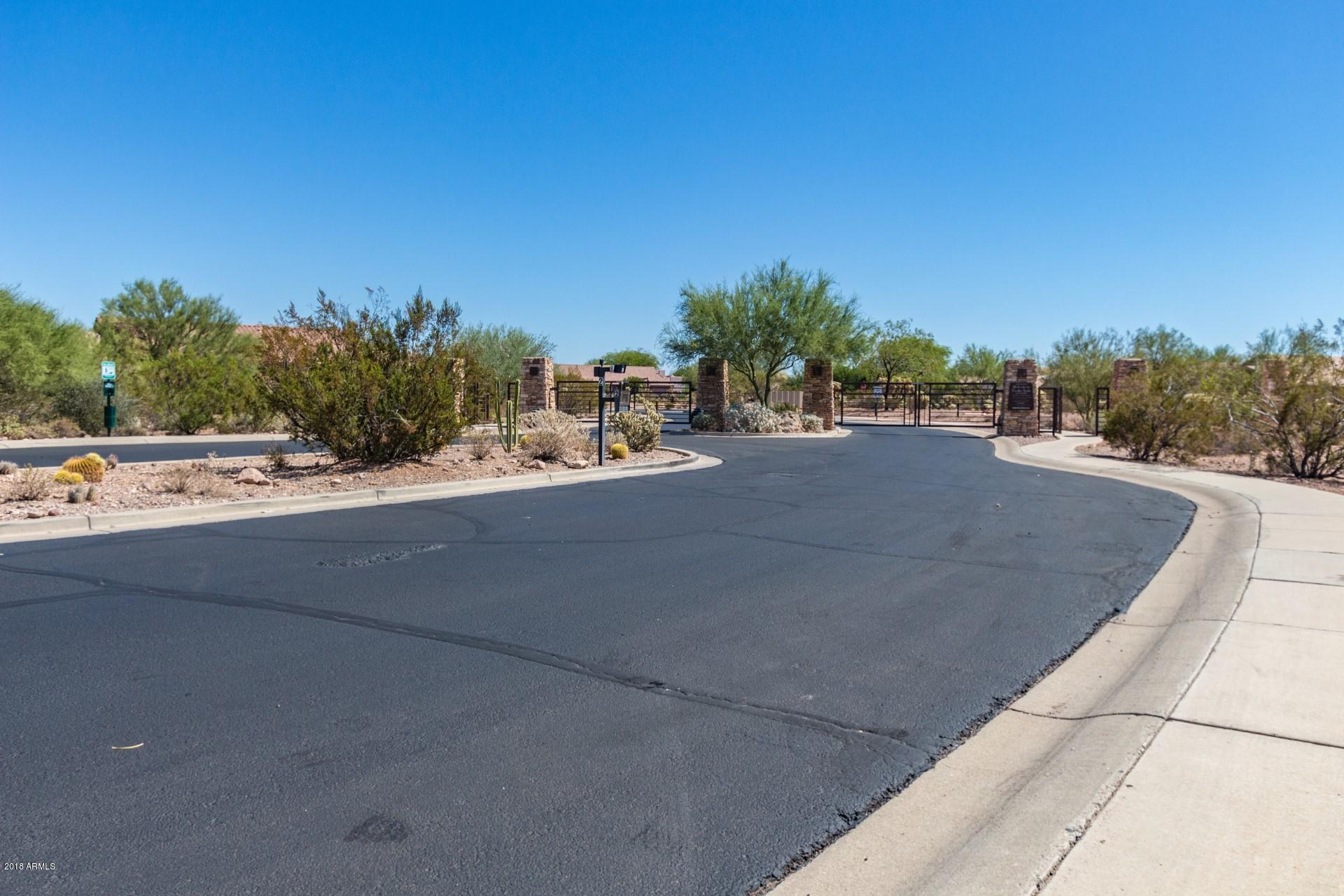 MLS 5829000 10449 E DUTCHMANS Trail, Gold Canyon, AZ 85118 Gold Canyon AZ Peralta Trails