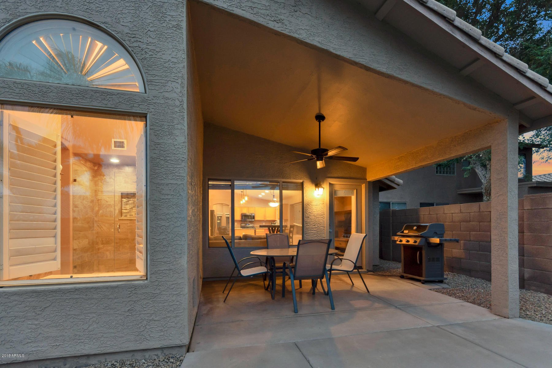 MLS 5831592 4327 E TETHER Trail, Phoenix, AZ 85050 Phoenix AZ Tatum Highlands