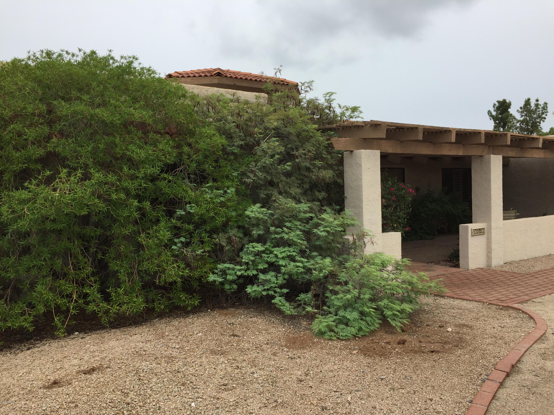 MLS 5828385 5002 E BERNEIL Drive, Paradise Valley, AZ Paradise Valley AZ Private Pool
