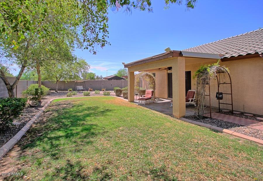MLS 5828404 10233 E DOLPHIN Avenue, Mesa, AZ 85208 Mesa AZ Parkwood Ranch