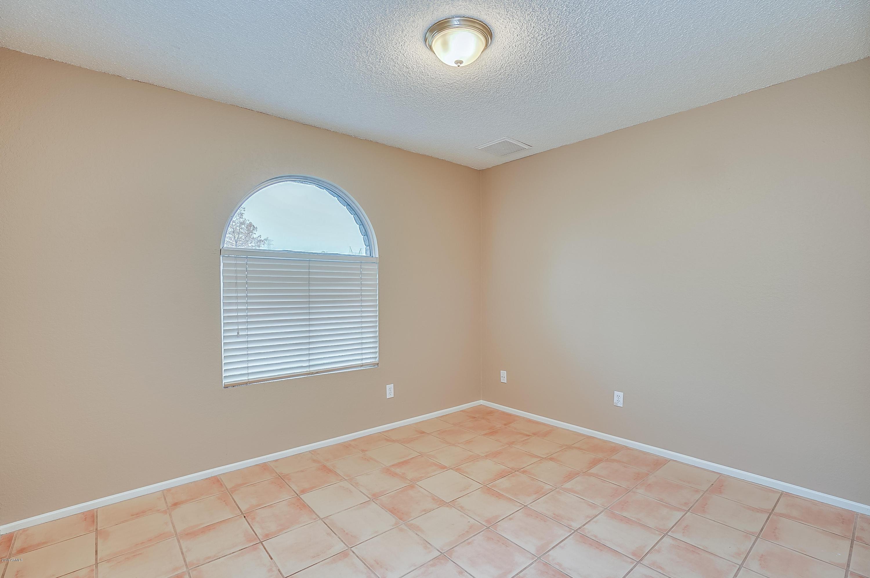 702 N LINDEN Circle Mesa, AZ 85203 - MLS #: 5828697