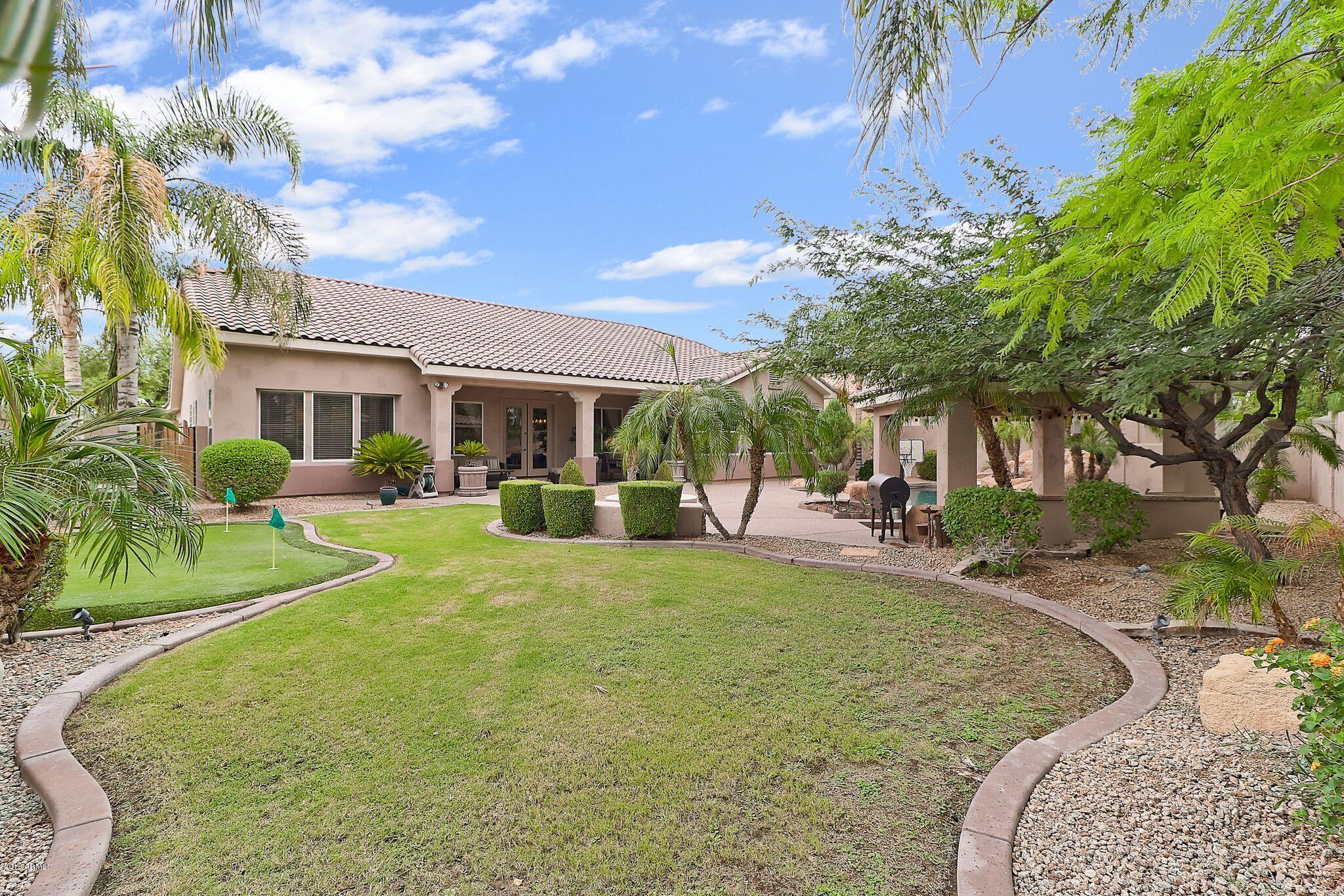 MLS 5828477 8675 W POTTER Drive, Peoria, AZ 85382 Peoria AZ Fletcher Heights