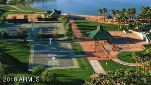 MLS 5828478 18321 W Thistle Landing Drive, Goodyear, AZ 85338 Goodyear AZ Montecito