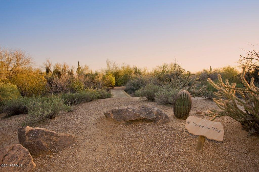 MLS 5828631 6516 E WHISPERING MESQUITE Trail, Scottsdale, AZ 85266 Scottsdale AZ Terravita