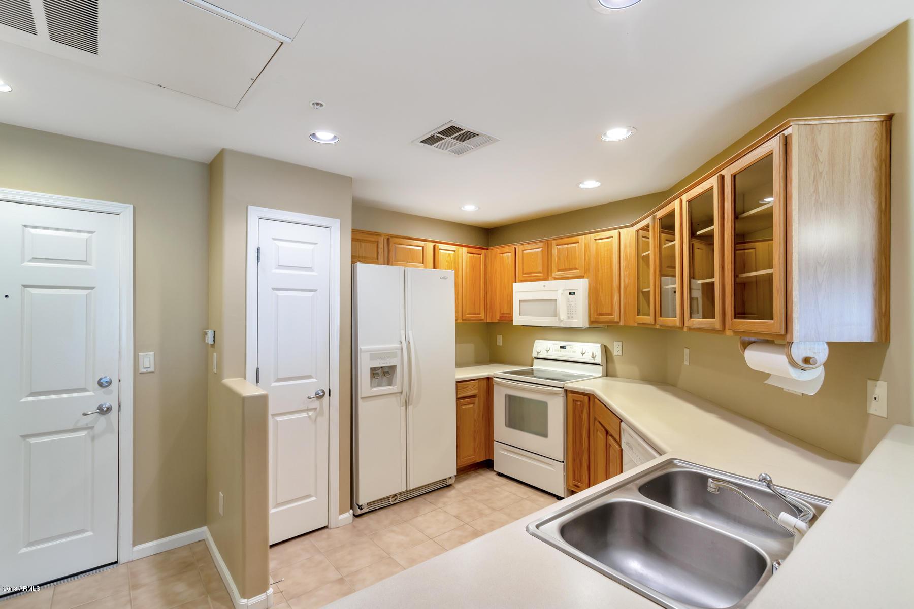 Photo of 14000 N 94TH Street #2165, Scottsdale, AZ 85260