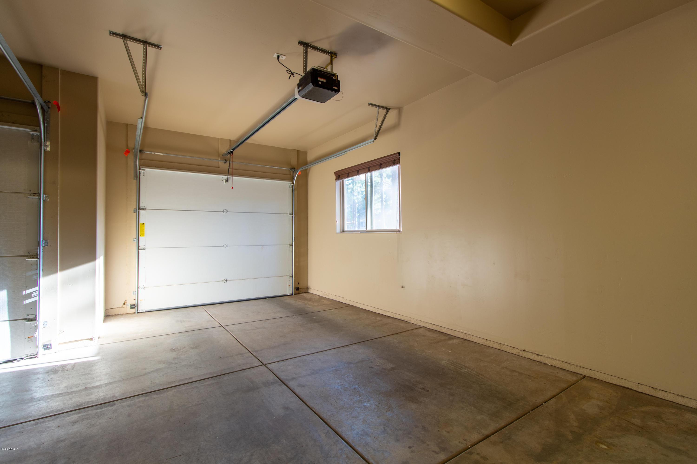 MLS 5828548 3500 W Lead Rope --, Flagstaff, AZ Flagstaff AZ Gated