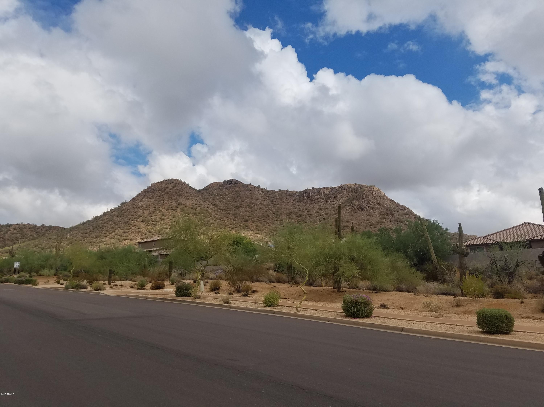 MLS 5828572 2506 W VIA DE PEDRO MIGUEL Road, Phoenix, AZ 85086 Phoenix AZ Tramonto