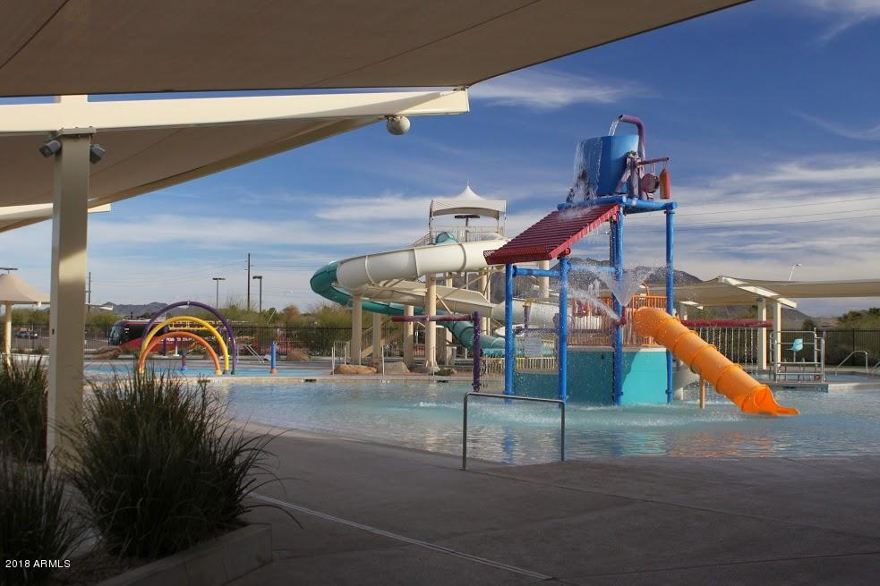 MLS 5828568 4283 E GLENEAGLE Drive, Chandler, AZ Chandler AZ Scenic