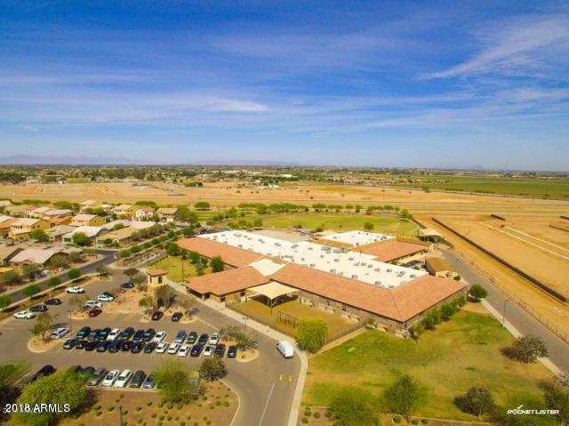 MLS 5828679 2195 E TOMAHAWK Drive, Gilbert, AZ 85298 Gilbert AZ Adora Trails