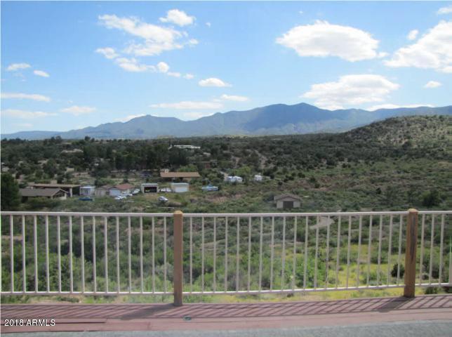 MLS 5825847 2330 S QUAIL Run, Cottonwood, AZ Cottonwood AZ Adult Community