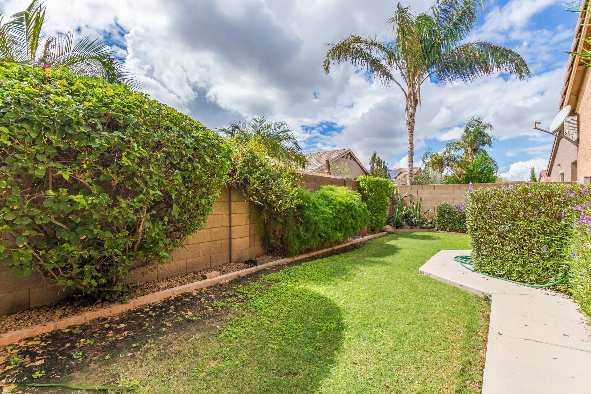 MLS 5828744 1141 E RANCH Court, Gilbert, AZ 85296 Gilbert AZ Neely Farms