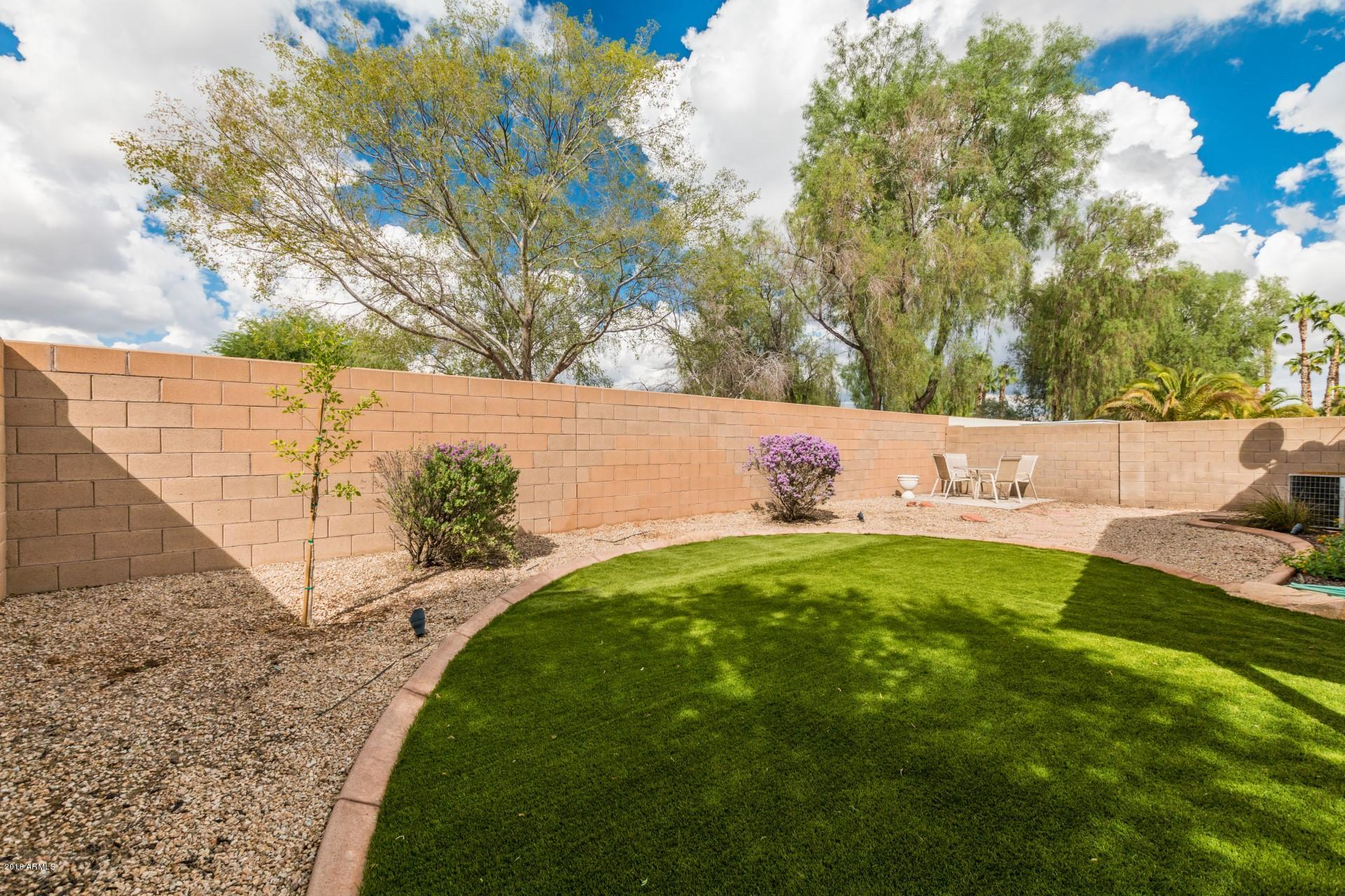 MLS 5828860 538 E DEVON Drive, Gilbert, AZ 85296 Gilbert AZ Neely Farms