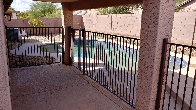 MLS 5827733 15856 W TOHONO Drive, Goodyear, AZ 85338 Goodyear AZ Estrella Vista