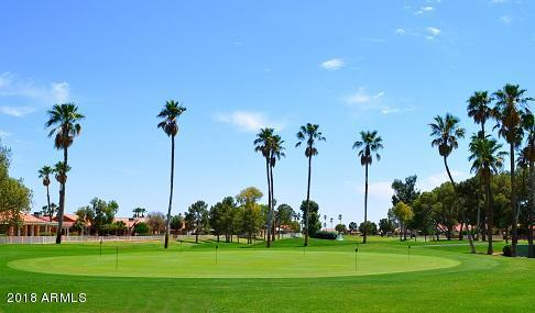 MLS 5829175 11131 E BELLFLOWER Court, Sun Lakes, AZ 85248 Sun Lakes AZ Palo Verde