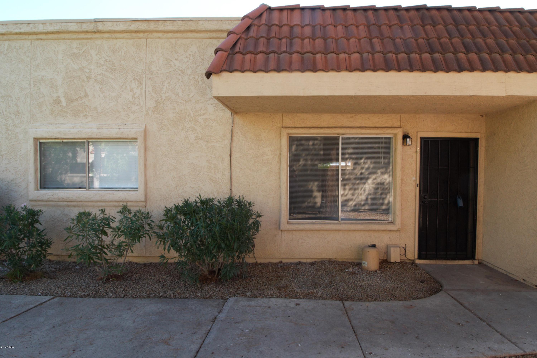 Photo of 17228 N 16TH Drive #8, Phoenix, AZ 85023