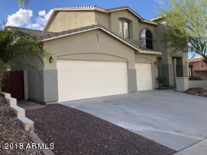 27910 N 66th Lane Phoenix, AZ 85083