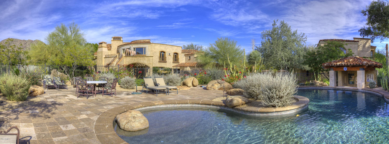 Phoenix AZ 85044 Photo 21