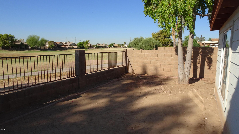 MLS 5828924 10803 W RUTH Avenue, Peoria, AZ Peoria AZ Scenic