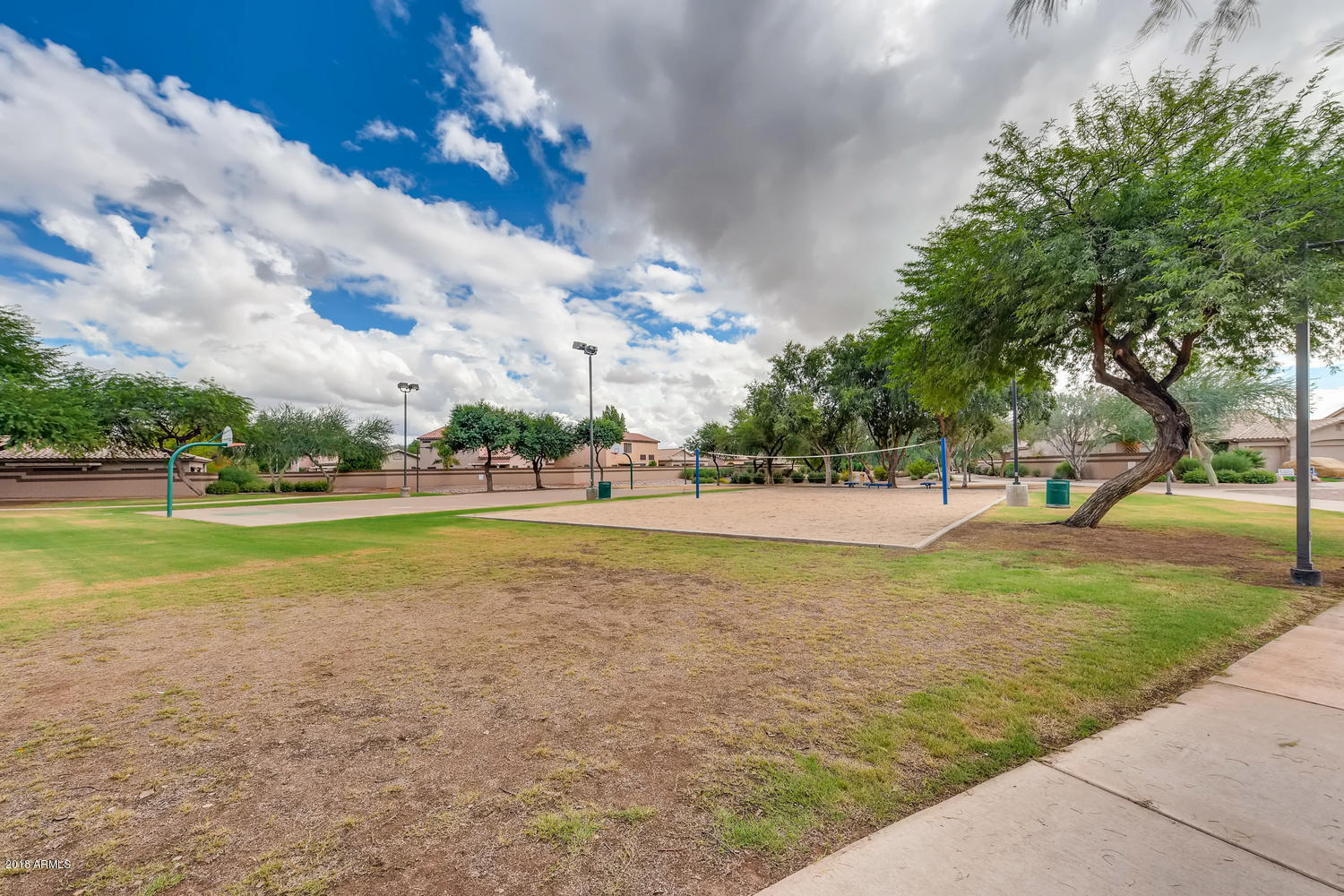 MLS 5829132 2180 E AUGUSTA Avenue, Chandler, AZ 85249 Chandler AZ Cooper Commons