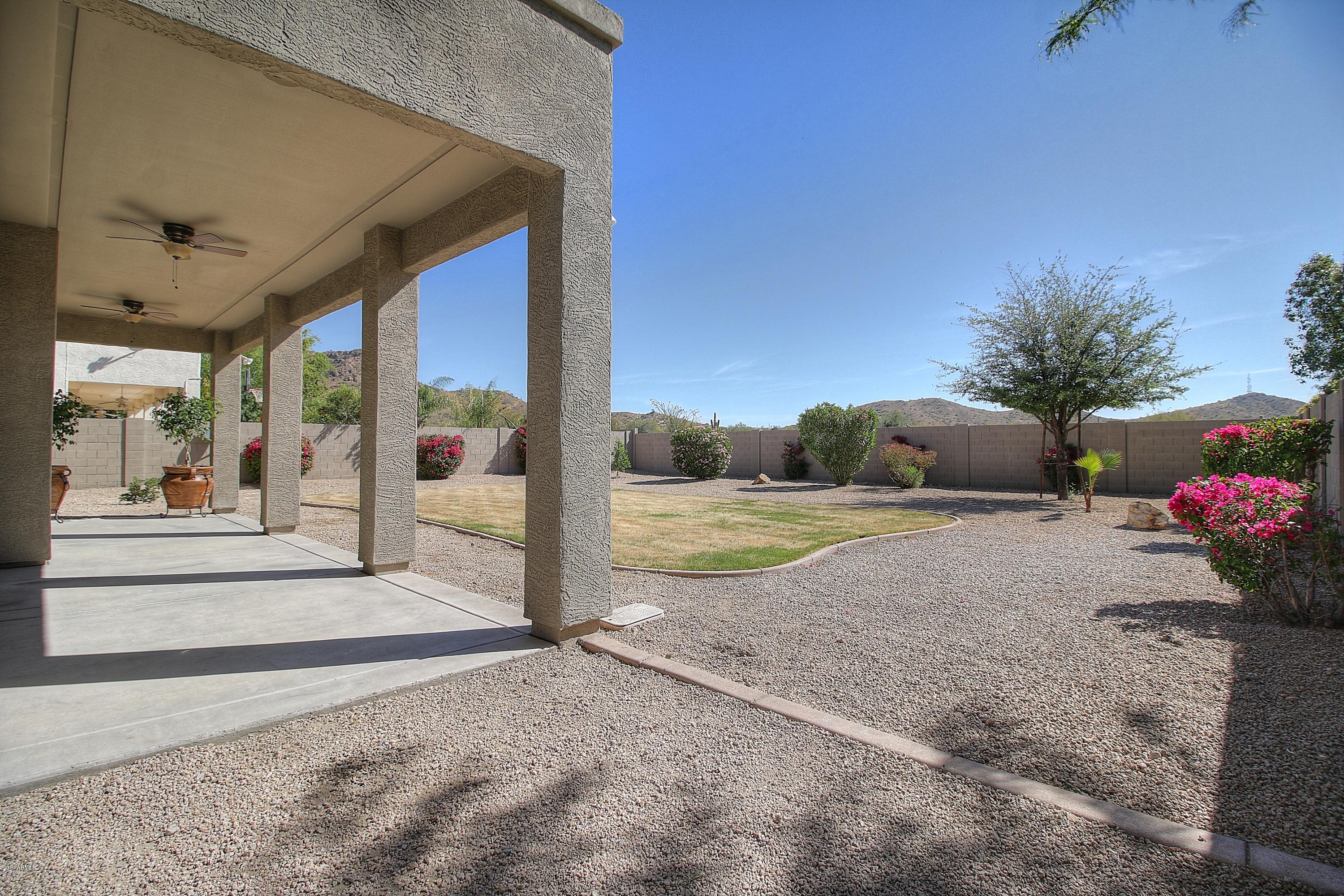 MLS 5829001 33817 N 23RD Drive, Phoenix, AZ 85085 Phoenix AZ Deer Valley Estates
