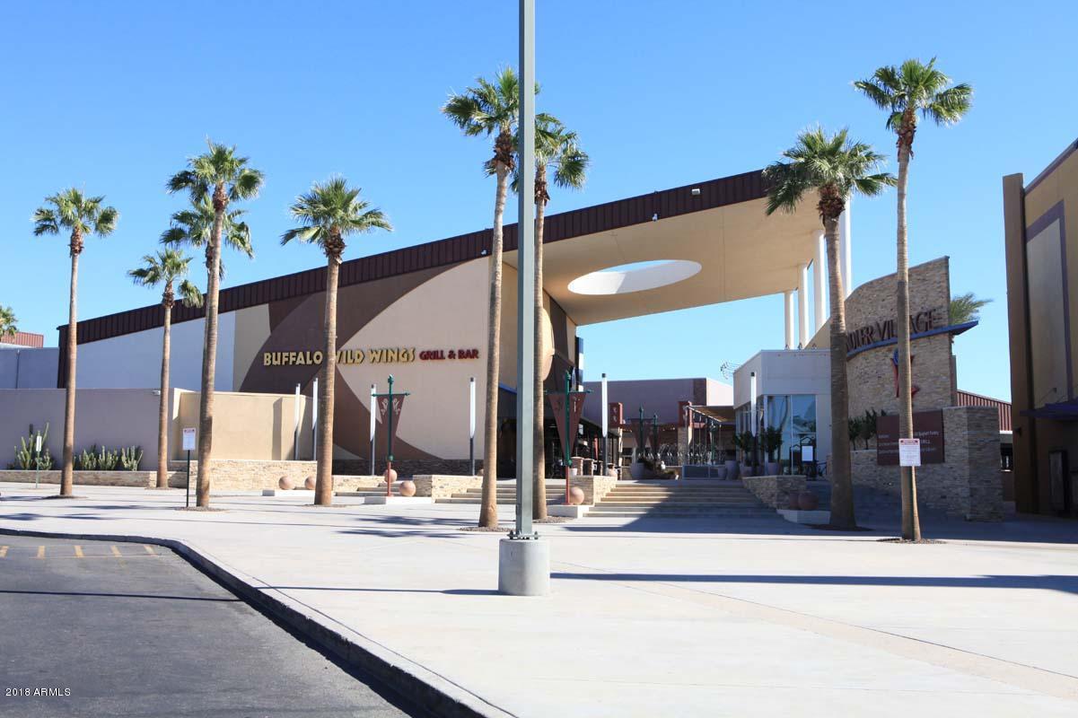 MLS 5829558 2850 S NEBRASKA Street, Chandler, AZ Carino Estates