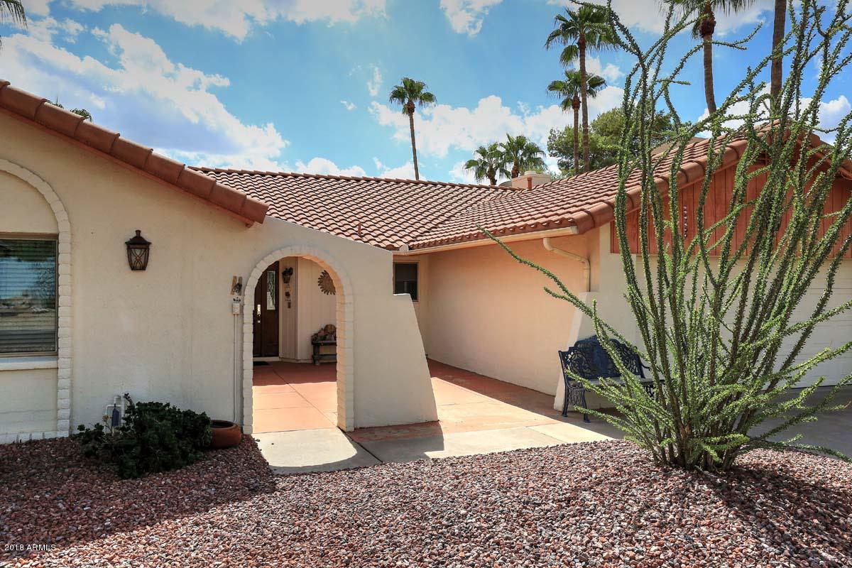 Phoenix AZ 85020 Photo 9