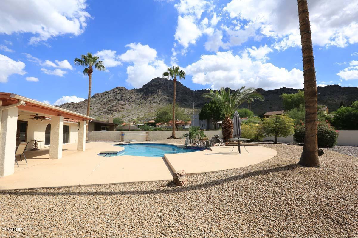 Phoenix AZ 85020 Photo 3