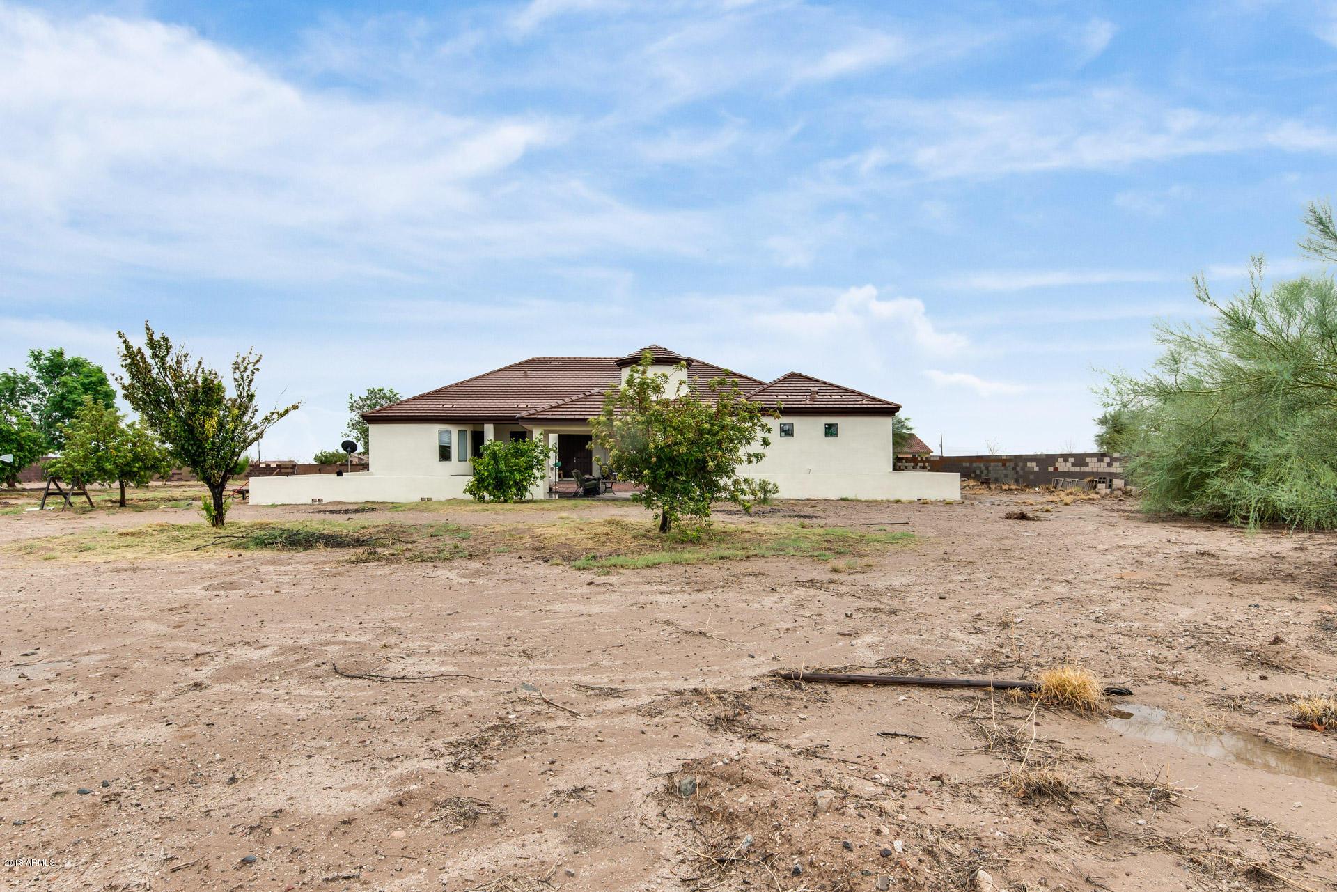 MLS 5829118 30504 W PORTLAND Street, Buckeye, AZ 85396 Buckeye AZ West Phoenix Estates