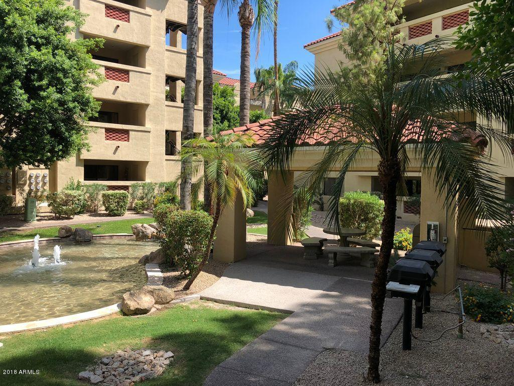 MLS 5829273 5104 N 32ND Street Unit 105, Phoenix, AZ Phoenix AZ Biltmore Condo or Townhome