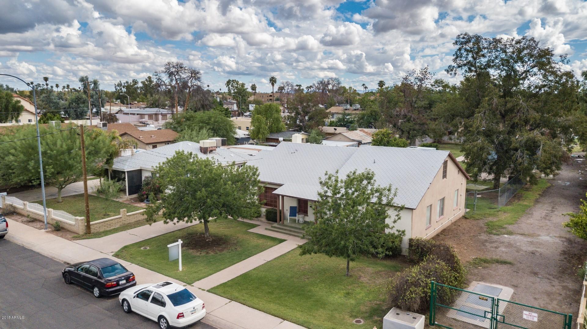 MLS 5829382 331 E 5TH Avenue, Mesa, AZ 85210 Mesa AZ West Mesa