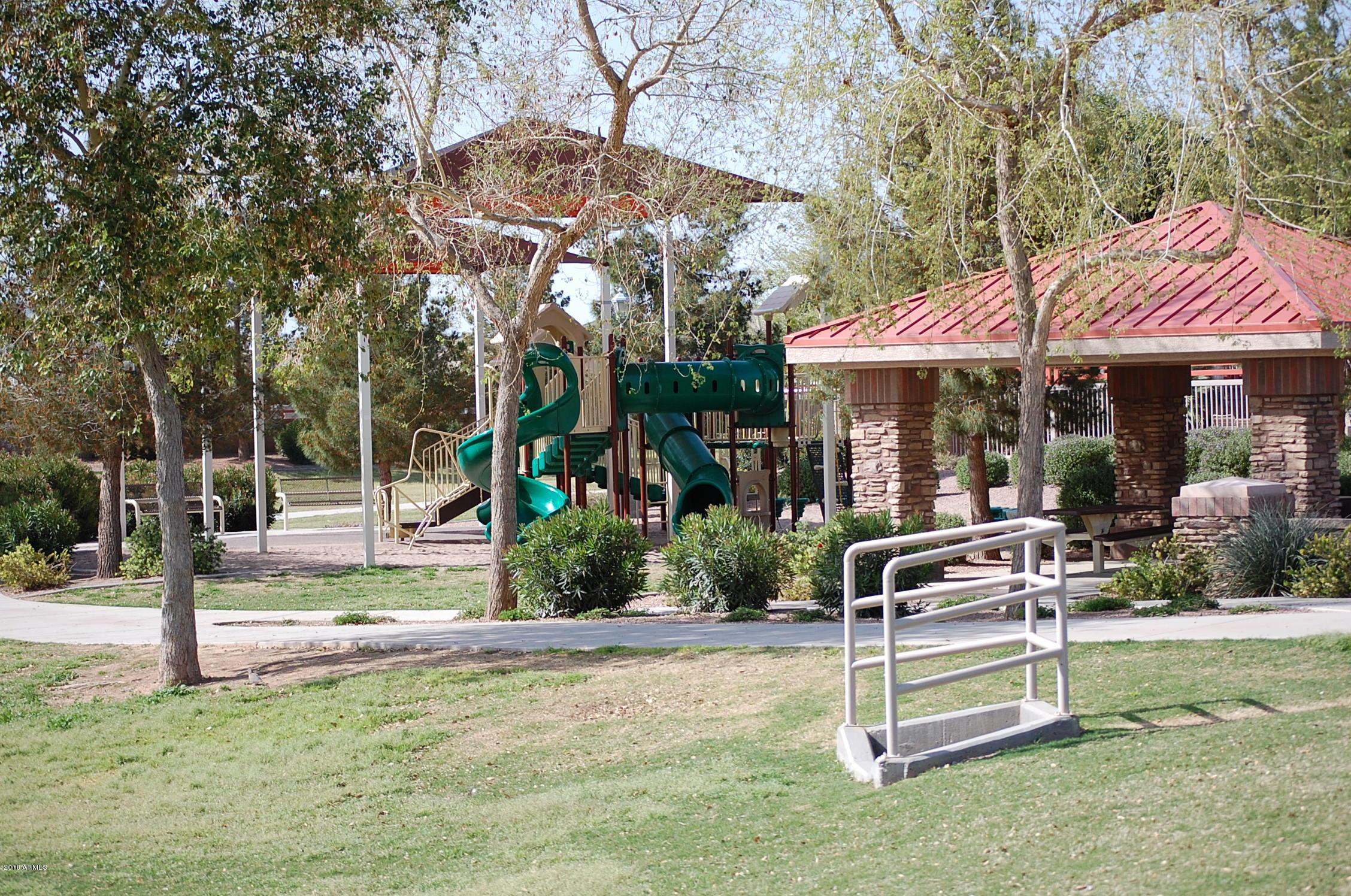 MLS 5829227 18579 E RANCH Road, Queen Creek, AZ 85142 Cortina