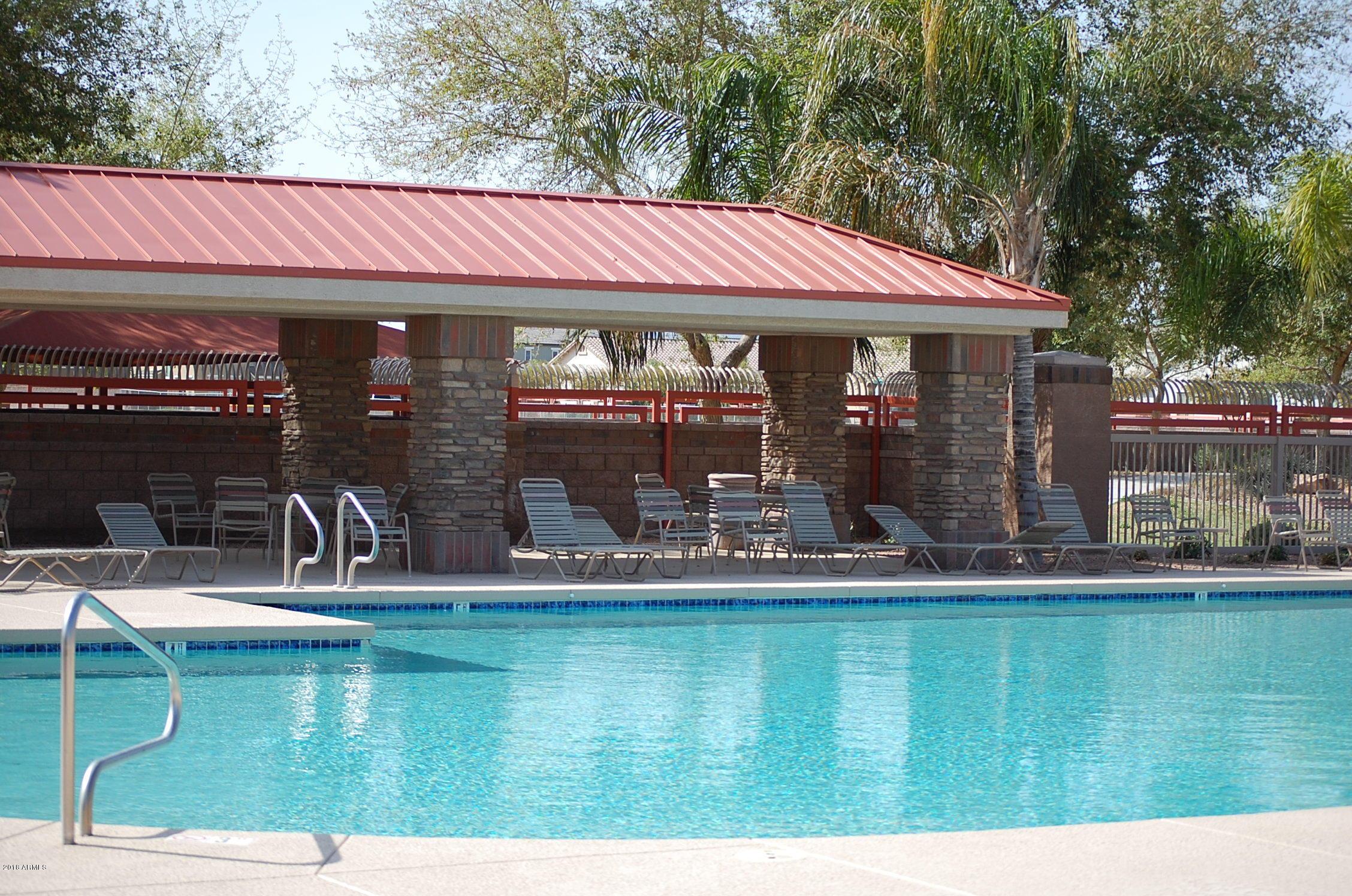 MLS 5829227 18579 E RANCH Road, Queen Creek, AZ 85142 Queen Creek AZ Cortina