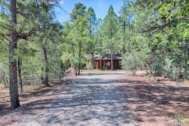 MLS 5829246 2062 FIR Drive, Pinetop, AZ Pinetop AZ Equestrian