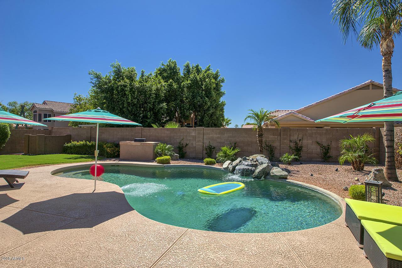 MLS 5829448 7445 W FOOTHILL Drive, Glendale, AZ 85310 Glendale AZ Hillcrest Ranch