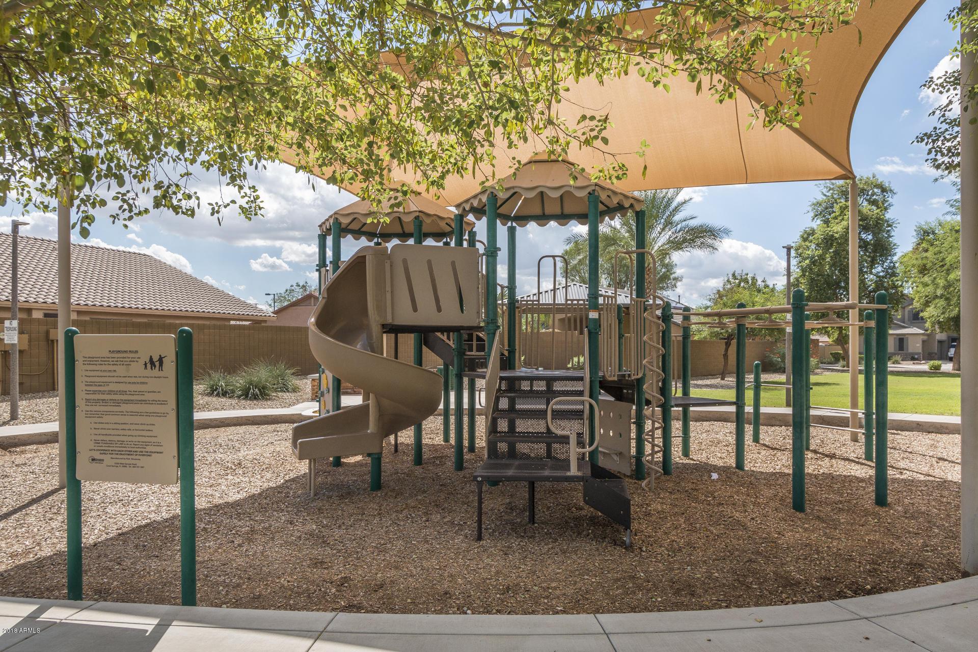 MLS 5829505 6026 N 124TH Drive, Litchfield Park, AZ 85340 Litchfield Park AZ Wigwam Creek