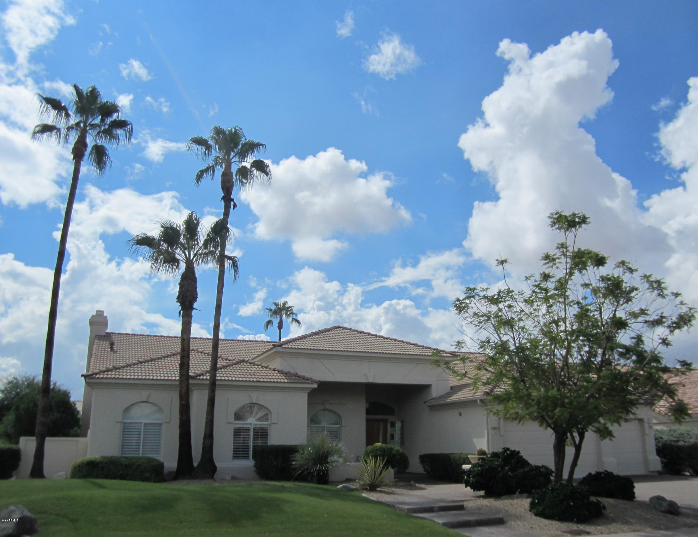 11283 E CAROL Avenue Scottsdale, AZ 85259 - MLS #: 5831737