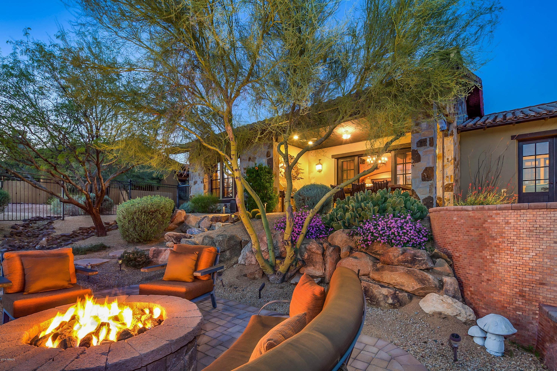MLS 5829346 36639 N 105TH Way, Scottsdale, AZ Scottsdale AZ Mirabel Private Pool