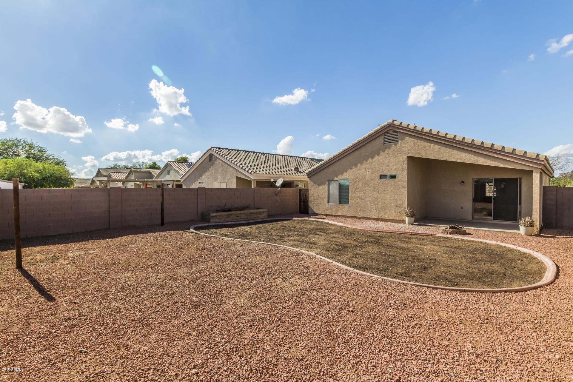 MLS 5829501 12465 W VIA CAMILLE --, El Mirage, AZ 85335 El Mirage AZ Three Bedroom