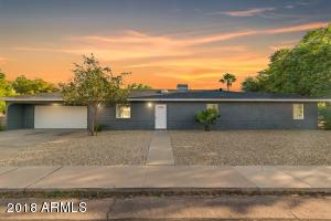 1333 W Heatherbrae Drive Phoenix, AZ 85013