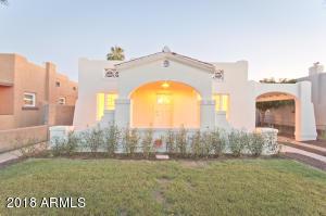 757 E Mckinley Street Phoenix, AZ 85006