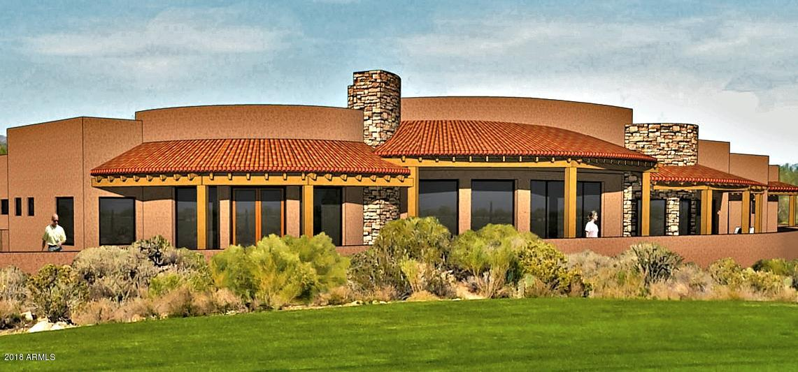 MLS 5829543 7711 E BLACK MOUNTAIN Road, Scottsdale, AZ 85266 Scottsdale AZ The Boulders