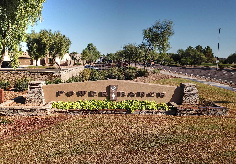 MLS 5829529 4485 E TIMBERLINE Court, Gilbert, AZ 85297 Gilbert AZ Power Ranch