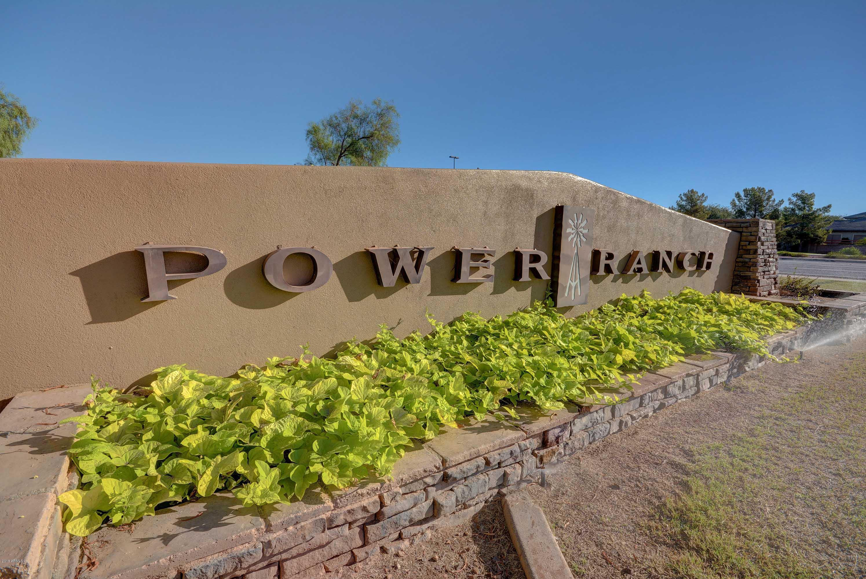MLS 5829529 4485 E TIMBERLINE Court, Gilbert, AZ Gilbert AZ Power Ranch