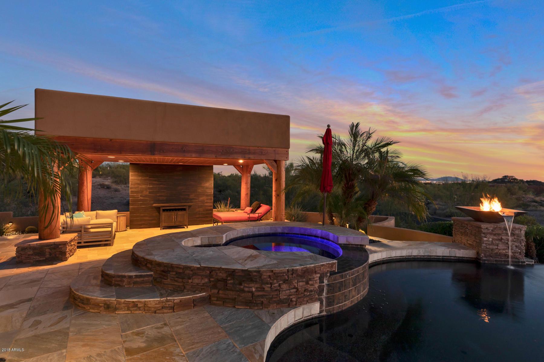 MLS 5829604 8105 E ECHO CANYON Street, Mesa, AZ 85207 Mesa AZ Las Sendas