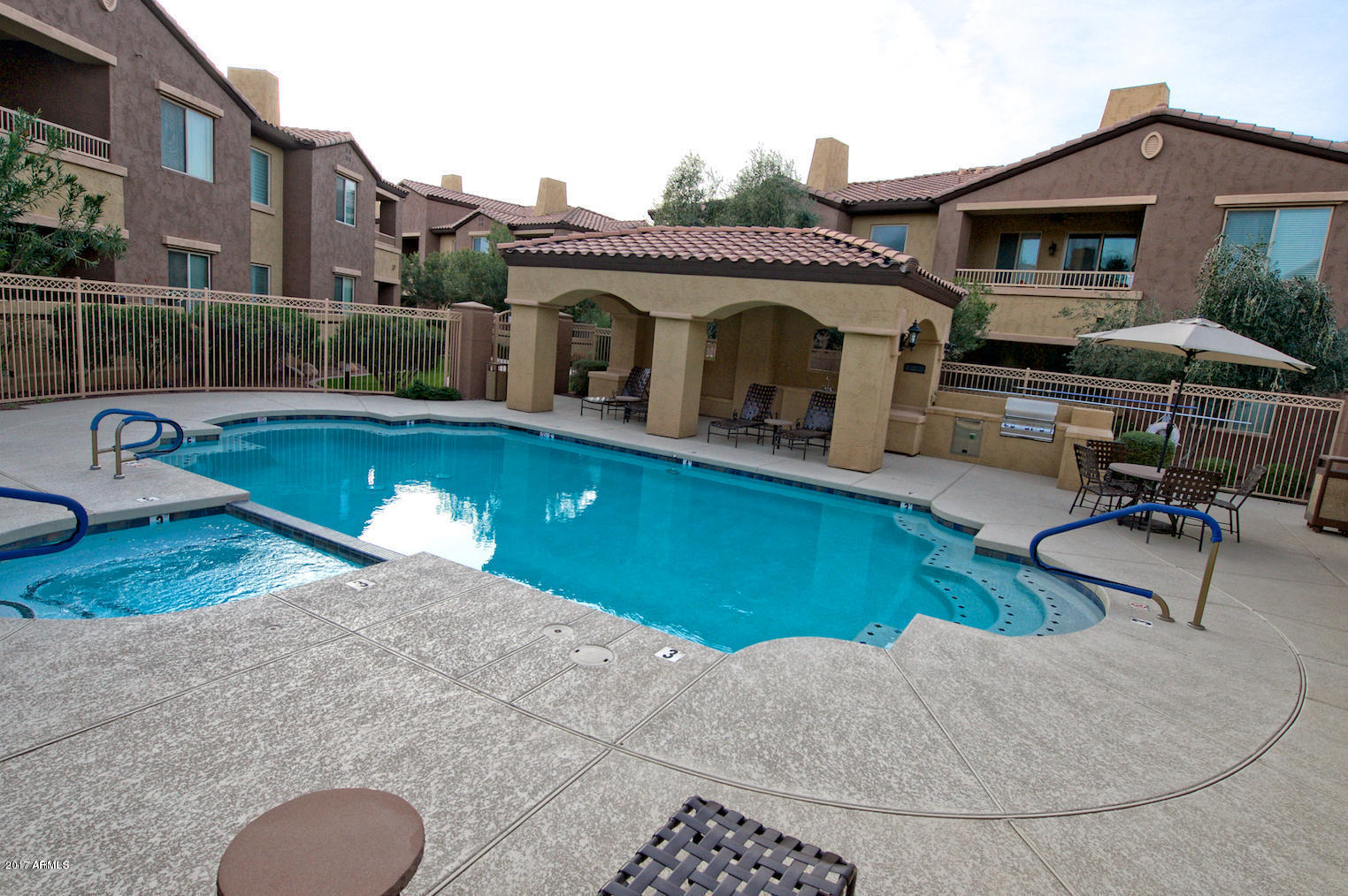 MLS 5830206 250 W QUEEN CREEK Road Unit 143, Chandler, AZ 85248 Chandler AZ Carino Estates